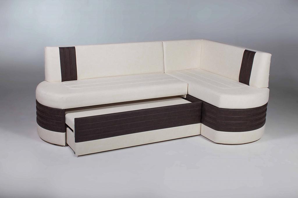более картинки углового дивана на кухню первых